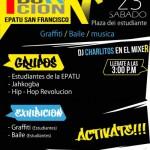 big-fiju-y-epatu-celebran-la-primera-graduacion-de-jovenes-en-artes-urbanas