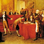 firma-acta-de-independencia