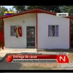 Casa-en-Zulia