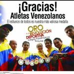 gracias_atletas_venezolanos_el