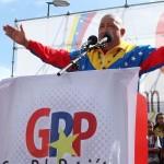 chavez-gpp