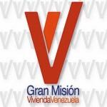 logo-gran-mision-vivienda-venezuela3