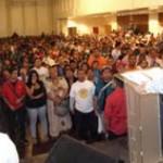 big-arias-esta-es-una-accion-de-justicia-de-ocuparnos-por-una-educacion-de-calidad-para-nuestros-jovenes