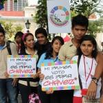 Inscripción-de-estudiantes-PSUV