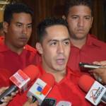 Serra conversará con los jóvenes cabimenses sobre las elecciones del 7-O - copia (2)