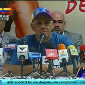 Comando-Hugo-Chavez-JR